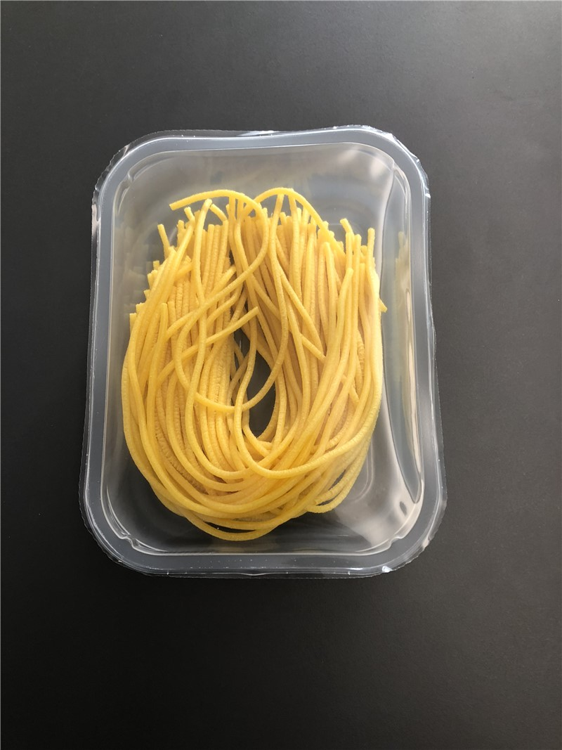 Products | Fresh pasta